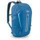 Lowe Alpine Tensor 20 Backpack Unisex Azure
